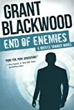 End of Enemies: A Briggs Tanner Novel