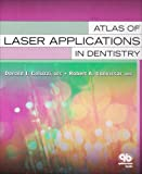 Atlas of Laser Applications in Dentistry
