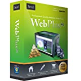 WebPlus X4 (bilingual software)by Serif Software