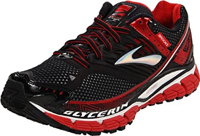 Buy Brooks Mens Glycerin 10 Running Shoes by Brooks
