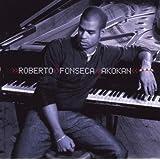 Akokan - Roberto Fonseca