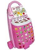 Palau Toys - Carro compra con 11 accesorios
