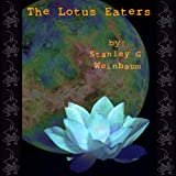 img - for The Lotus Eaters book / textbook / text book