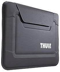 Thule Gauntlet 3.0 11