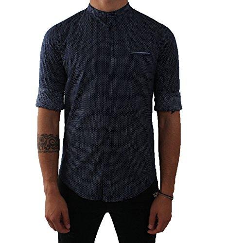 Camicia Imperial - Czv7sxml