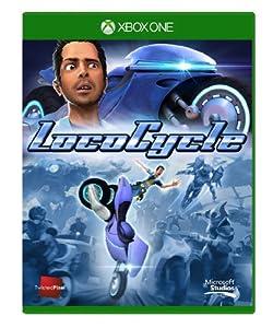 [Oficial] Exclusivos do Xbox One/Microsoft 515jXYWAXkL._SY300_