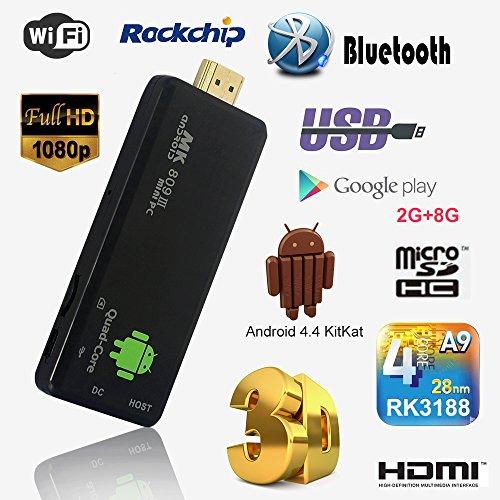 yuntab-android-442-mini-pc-a-18-ghz-quad-core-con-2g-ram-ddr3-rk3188-tv-box-tv-dongle-bluetooth-wifi