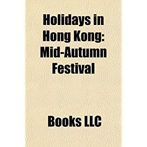 Public Holidays In Hong Kong | RM.