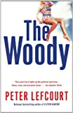 The Woody (0671038559) by Lefcourt, Peter