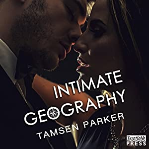 Intimate Geography Audiobook