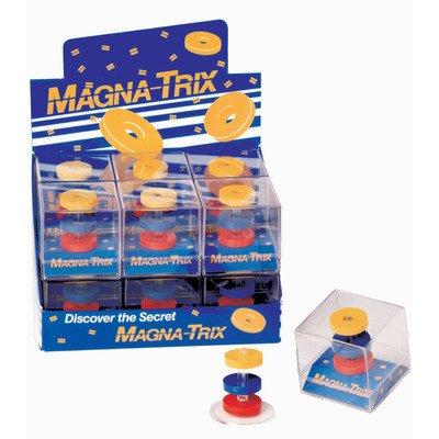 Magna Trix