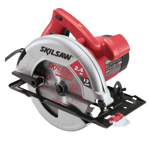 SKIL-5580-01-13-Amp-7-14-Inch-SKILSAW-Circular-Saw-Kit