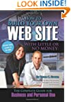 How to Build Your Own Web Site With L...