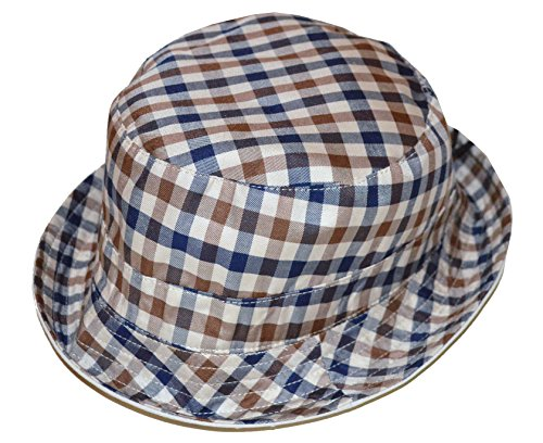 aquascutum-reversible-bucket-hat-011690152-luz-beige-beige-beige-claro-x-l