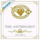 The Anthology Volume 2