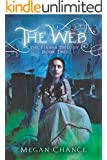 The Web (Fianna Trilogy Book 2)