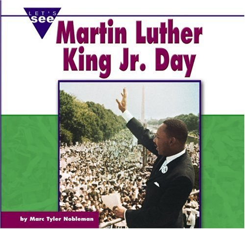the accomplishments of dr martin luther king View facts about dr martin luther king jr to learn about his life and involvement  with the civil rights movement.