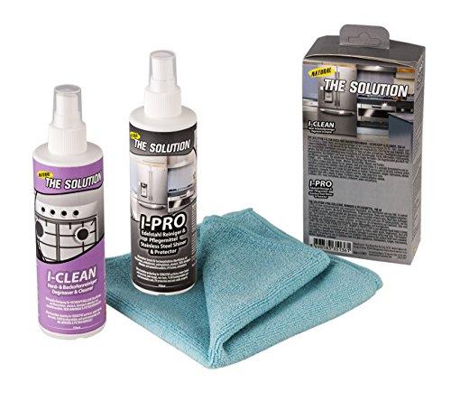 i-clean-i-pro-producto-natural-horno-cocina-y-utensilios-de-cocina-limpiador-a-kit-limpiador-de-alto