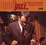 Mod Jazz Vol.1: 60's Discotheque Danc...