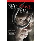 See No Evil (Widescreen Edition) ~ Glenn Jacobs
