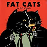 Fat Cats | Meatball Fulton