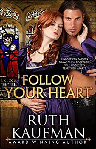99¢ – Follow Your Heart
