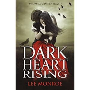 Dark Heart Rising (Dark Heart Forever)