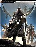 Destiny Signature Series Strategy Gui...