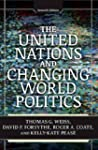 The United Nations and Changing World...