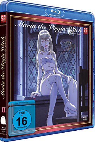 maria-the-virgin-witch-junketsu-no-maria-vol2-blu-ray