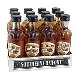 Southern Comfort 5cl Miniature Liqueur - 12 Pack