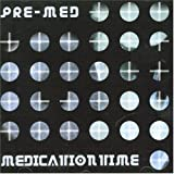 Medication Time