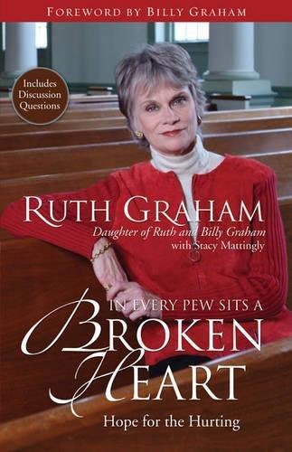 Buy Ruth Graham Now!