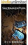 Sacramentum (English Edition)