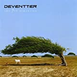 7th Dimension by Deventter (2009-03-31?