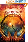 Tales of Science Fiction