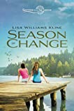 img - for Season of Change (Sisters in All Seasons) book / textbook / text book