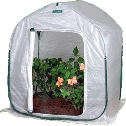 Flower-House-FHPH130-PlantHouse-3-Pop-Up-Plant-House