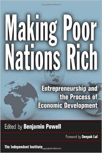 Poorer Nations Essay Format - image 4