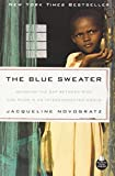 Image of The Blue Sweater: Bridging the Gap between Rich and Poor in an Interconnected World