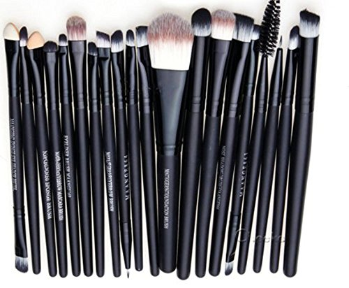 wangsaurar-pro-cosmetic-makeup-20pcs-brushes-set-powder-foundation-eye-shadow-eyeliner-lip-brush-too