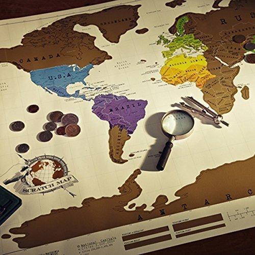 idee-regalo-natale-originale-mappa-del-mondo-vintage-design-diario-di-viaggio-in-tutto-il-mondo-grat