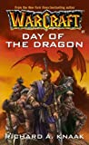 Warcraft: Day of the Dragon: Day of the Dragon No.1