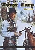 Life & Legend of Wyatt Earp: Season 6