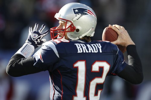 Tom-Brady-Poster-24x36-inches-New-England-Patriots-High-Quality-Gloss-Print-Art-102