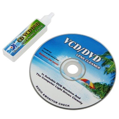kit-de-nettoyeur-lentille-cleaning-cd-dvd-rom-ps2-ps3