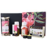 Soulflower Exotic Jasmine Hamper Set