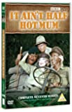 It Ain't Half Hot Mum - Complete Seventh Series [1979] [DVD]
