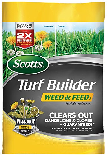 scotts-turf-builder-weed-feed-fertilizer-25m