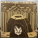 MARK OF THE MOLE LP (VINYL ALBUM) US RALPH 1981